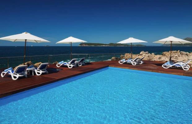 фотографии отеля  Royal Palm (ex. Importanne Resort Suites) изображение №23