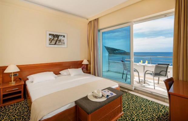 фотографии отеля  Royal Palm (ex. Importanne Resort Suites) изображение №7