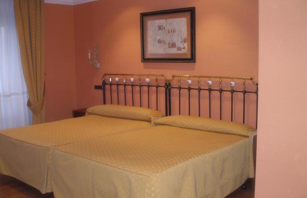 фото Hotel Fernan Gonzalez (ex. Melia Fernan Gonzalez) изображение №38