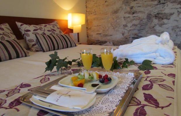 фото отеля Hospederia Puente de Alconetar изображение №21