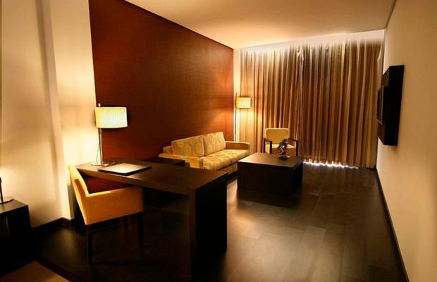 фото отеля Husa Gran Hotel Don Manuel изображение №61