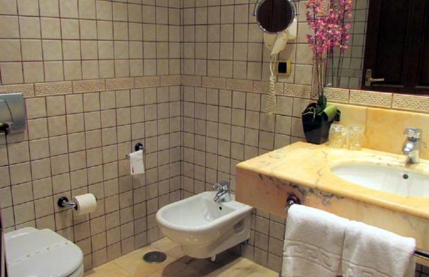 фото отеля Hotel Area Tudanca Aranda изображение №17