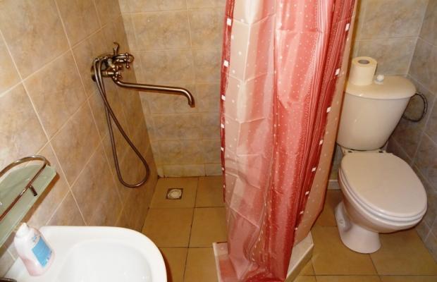 фото отеля Афанасий (Afanasij) изображение №17