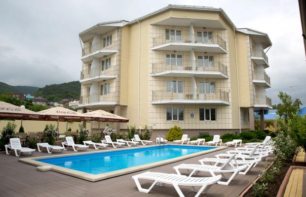 фото Черноморье изображение №42