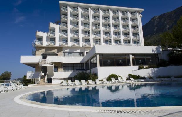 фото отеля Labineca изображение №1