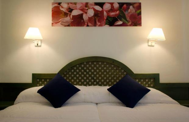 фото отеля Club Siroco изображение №41