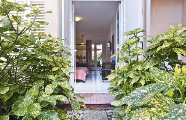 фото отеля Apartments Delfar (ех. Villa Vladimir) изображение №9