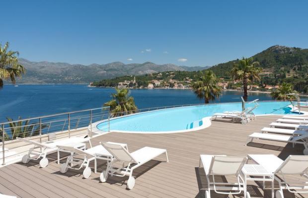 фотографии Lafodia Sea Resort изображение №44