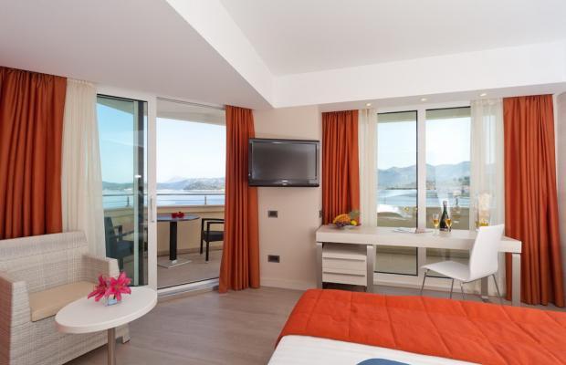 фото отеля Lafodia Sea Resort изображение №25