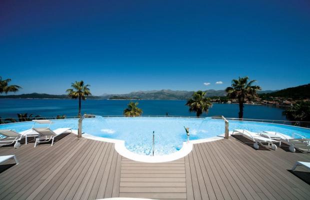 фото отеля Lafodia Sea Resort изображение №21