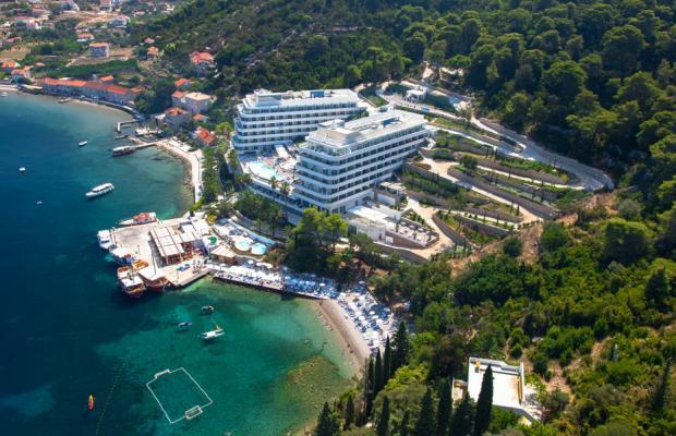фото отеля Lafodia Sea Resort изображение №5
