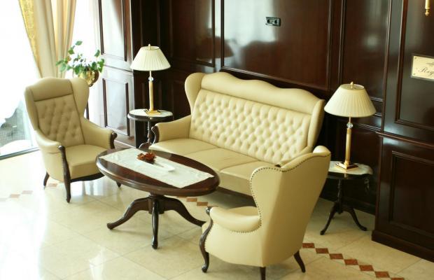 фото отеля Hotel President Solin изображение №25