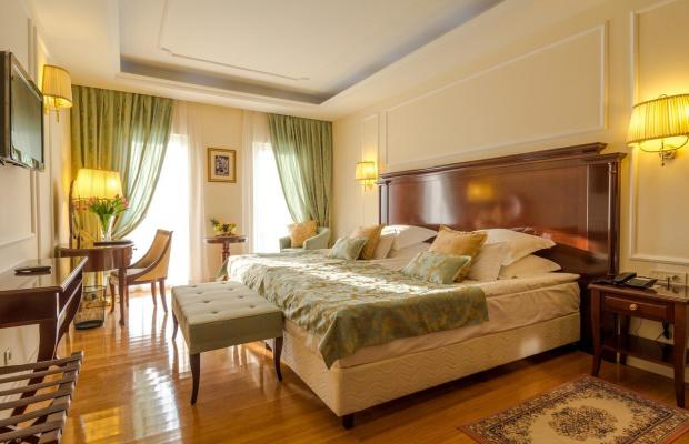 фотографии Hotel President Solin изображение №12