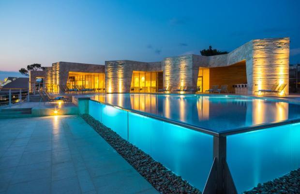 фото отеля D-Resort Sibenik изображение №13