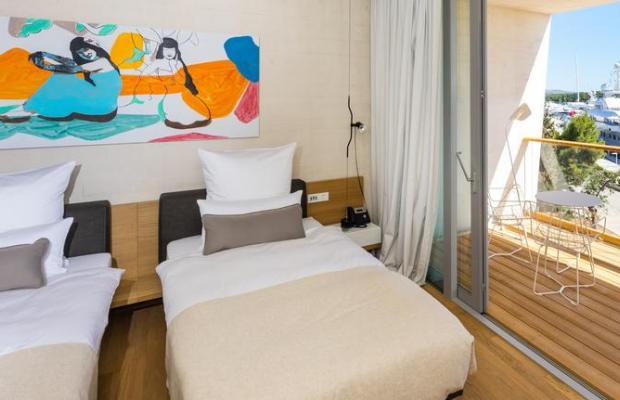 фотографии D-Resort Sibenik изображение №12