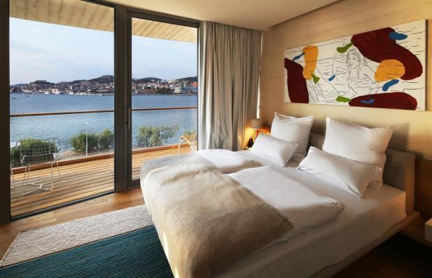 фотографии D-Resort Sibenik изображение №4