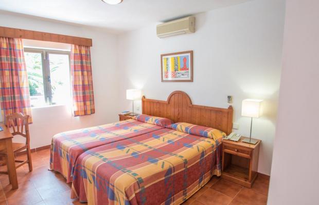 фото отеля HL Rio Playa Blanca изображение №17