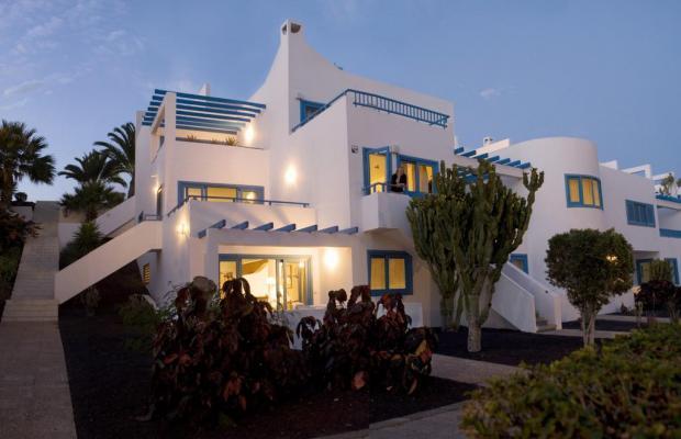 фотографии Costa Mar изображение №24