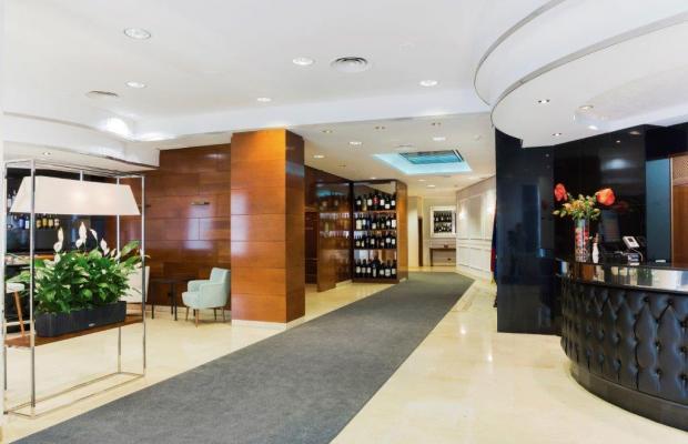 фото отеля Husa Gran Via изображение №29