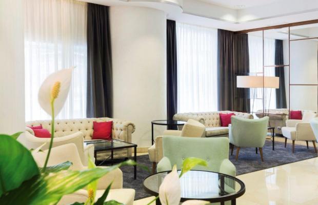 фото отеля Husa Gran Via изображение №25