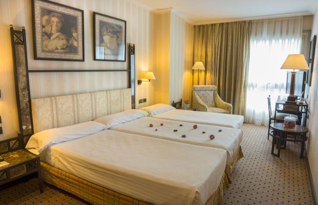 фото отеля Husa Gran Via изображение №17