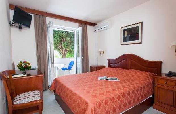 фото отеля Dubrovnik изображение №37