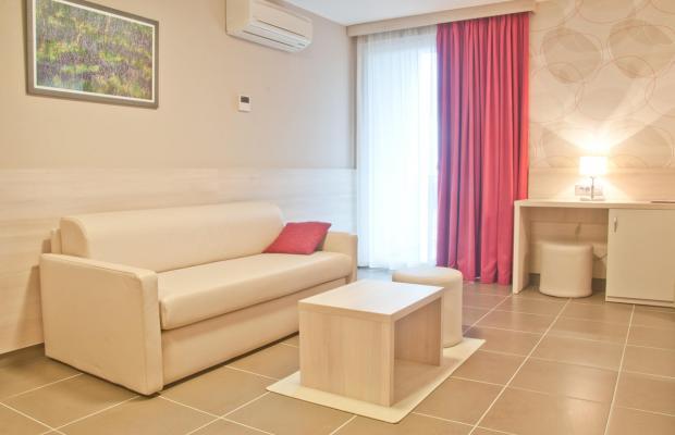 фото отеля Imperial Rab Tourist Resort San Marino изображение №29