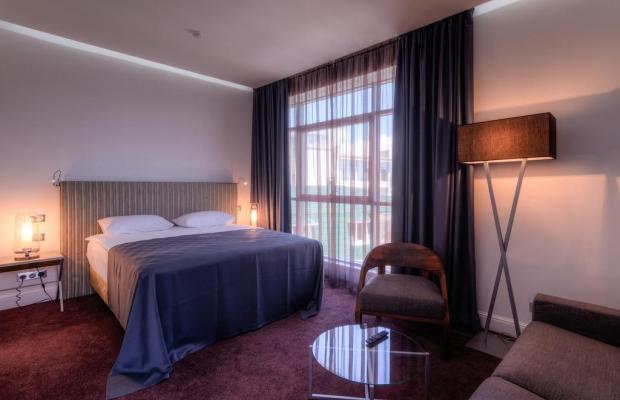 фотографии Adriano Hotel изображение №16