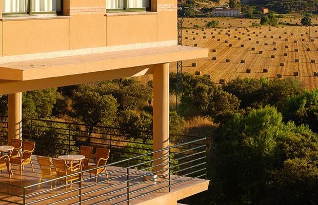 фото отеля Ciudad del Jerte изображение №41