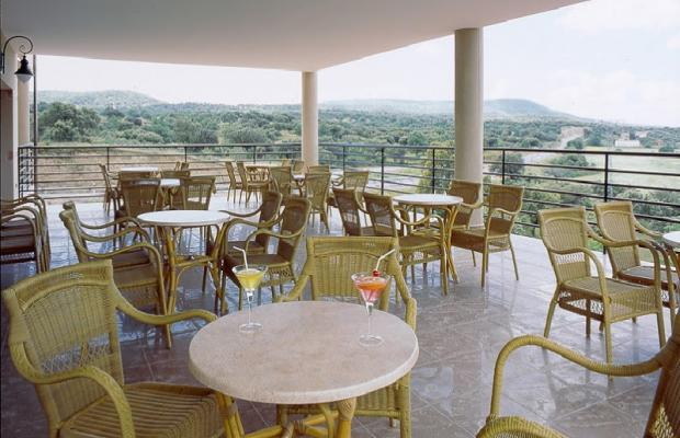 фото отеля Ciudad del Jerte изображение №21