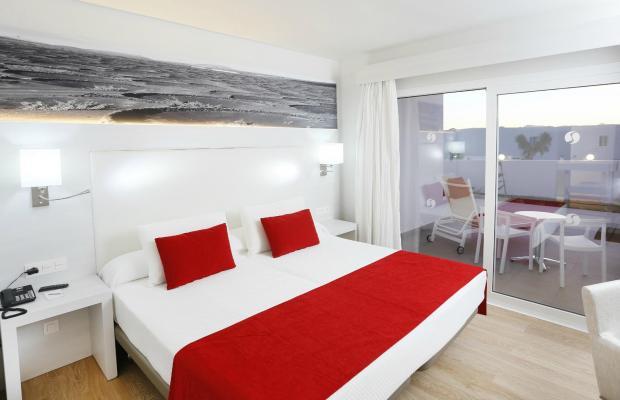 фотографии Sentido Lanzarote Aequora Suites Hotel (ex. Thb Don Paco Castilla; Don Paco Castilla) изображение №52