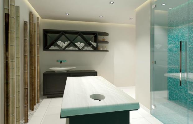 фото Sentido Lanzarote Aequora Suites Hotel (ex. Thb Don Paco Castilla; Don Paco Castilla) изображение №2