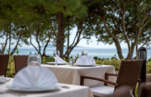 фотографии отеля Hotel Mlini изображение №43