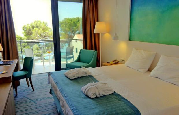 фотографии Hotel Mlini изображение №28