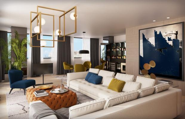 фотографии Adriatic Luxury Hotels Excelsior изображение №28
