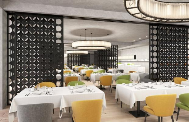 фотографии Adriatic Luxury Hotels Excelsior изображение №20