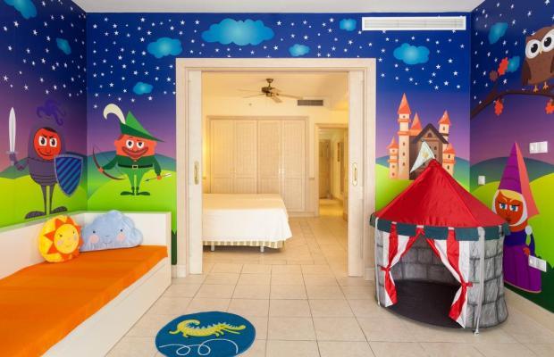 фото отеля Gran Castillo Tagoro Family & Fun Playa Blanca (ex. Dream Gran Castillo Resort) изображение №89