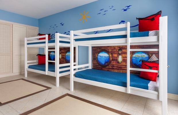 фотографии Gran Castillo Tagoro Family & Fun Playa Blanca (ex. Dream Gran Castillo Resort) изображение №40