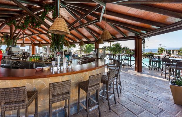 фото отеля Gran Castillo Tagoro Family & Fun Playa Blanca (ex. Dream Gran Castillo Resort) изображение №37