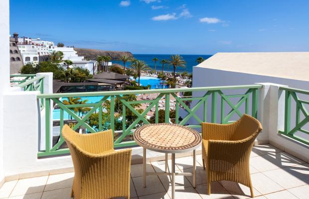 фотографии Gran Castillo Tagoro Family & Fun Playa Blanca (ex. Dream Gran Castillo Resort) изображение №8