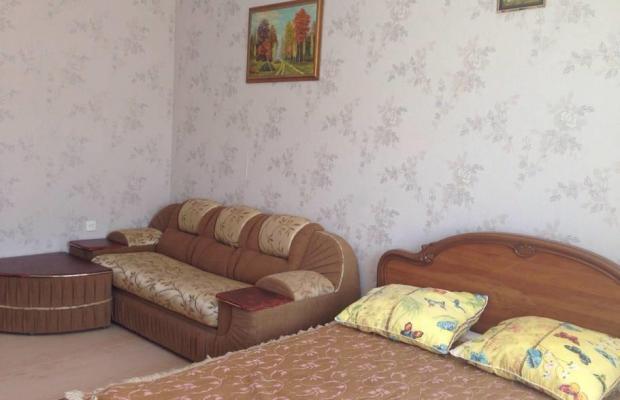 фотографии отеля inGelendzhik изображение №3