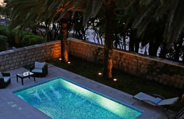 фото отеля Pervanovo Villa Franica изображение №45