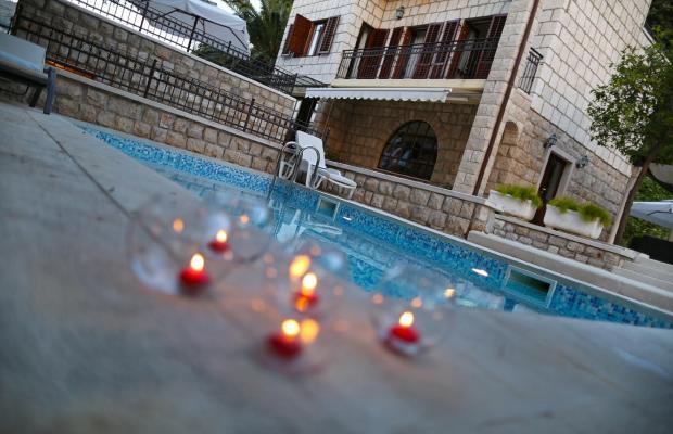 фото отеля Pervanovo Villa Franica изображение №21