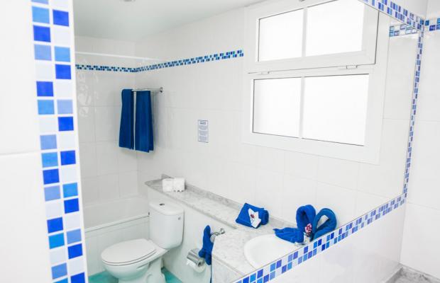 фотографии отеля THe Morromar Apartments (ех. Sol Morromar Apartamentos) изображение №3