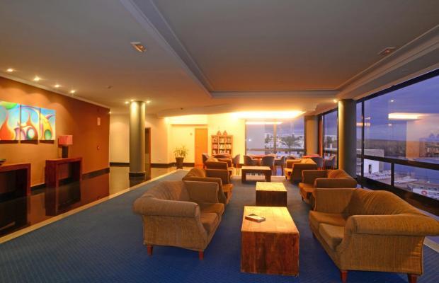фото отеля The Mirador Papagayo (ex. Iberostar Paragayo) изображение №21