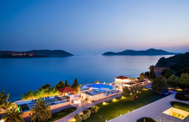 фото Radisson Blu Resort & Spa, Dubrovnik Sun Gardens изображение №34