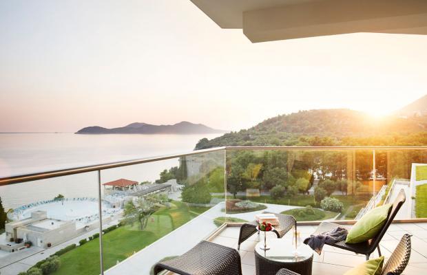 фото отеля Radisson Blu Resort & Spa, Dubrovnik Sun Gardens изображение №25