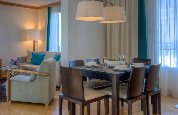 фото отеля Radisson Blu Resort & Spa, Dubrovnik Sun Gardens изображение №13