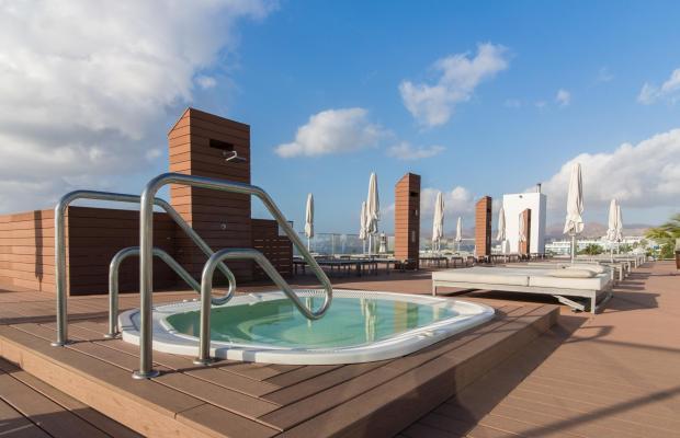 фотографии Apartamentos Fariones изображение №16