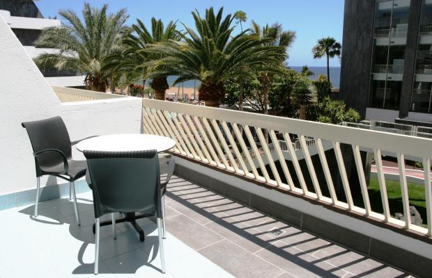 фотографии отеля Suite Hotel Fariones Playa изображение №7
